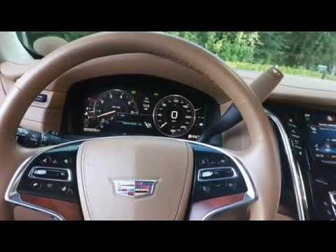 Sedat Peker Cadillac Video