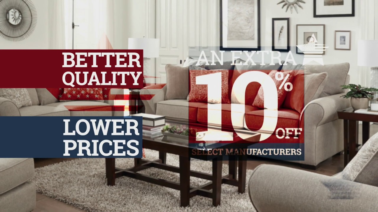 President S Day Sale 2019 678 255 1000 Woodstock Furniture