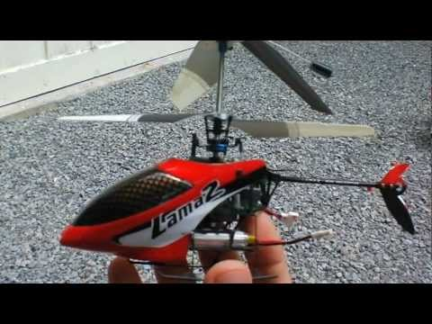rc helicopter air hogs with Watch on Air Hogs Gryphon in addition Watch together with C Tek Heli Controls Reviews moreover 21667806 in addition Watch.