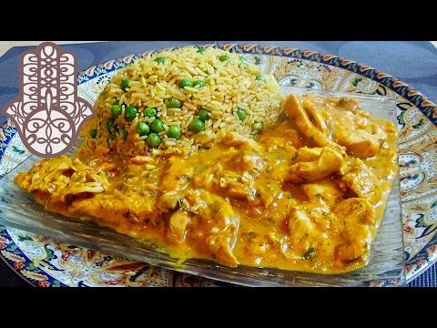 curry-de-poulet-au-lait-de-coco