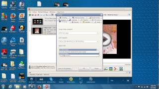 How To Burn A Professional Looking DVD Using ConvertXtoDVD 5 (Product Review Included)
