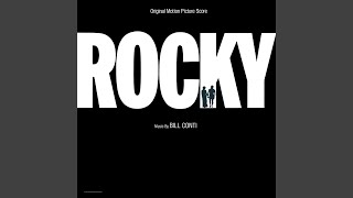 Скачать Going The Distance From Rocky Soundtrack Remastered 2006