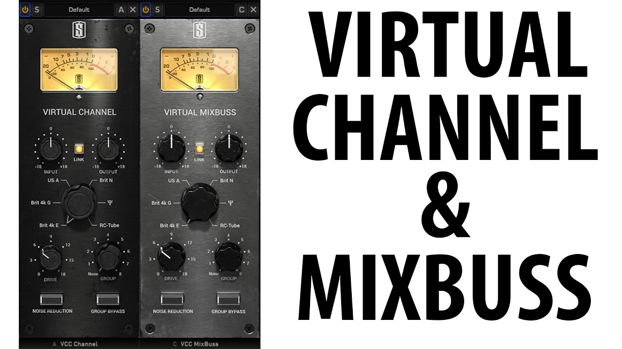 slate digital virtual channel vst