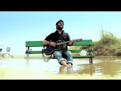 Best of Arijit Singh January & February 2015 1080p