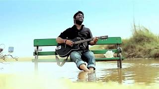 Best of Arijit Singh January & February 2015 1080p