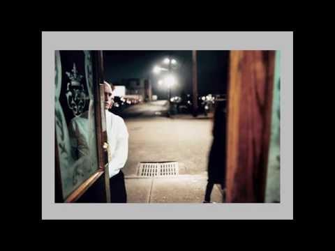 Elinor Carucci - Photographer