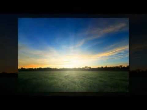 Give me Jesus, piano arrangement by Julie Lind