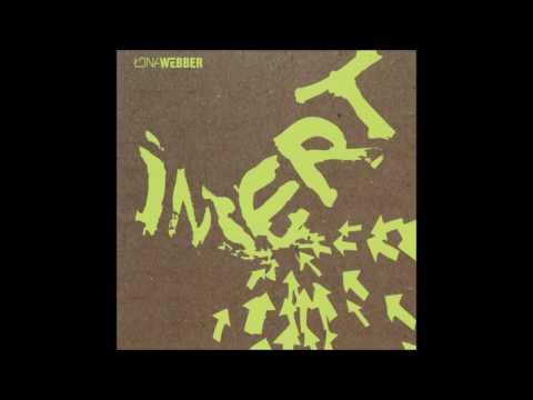 Łona i Webber - Insert EP (2008) [FULL ALBUM]