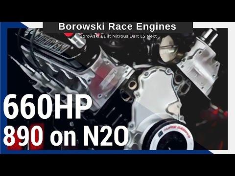 Baixar Borowski Race Engines - Download Borowski Race