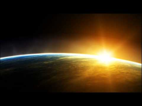 "Phoenix Music - ""Planet Earth"""