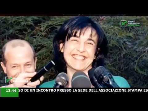 InfoStudio il telegiornale della Calabria notizie e approfondimenti  - 19 Ottobre 2019 ore 13 30