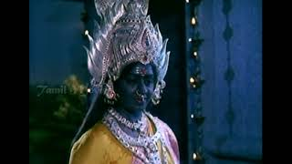 Mahasakthi Mariamman Full Movie Part 4