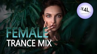 Best Female Vocal Trance Vol. 27 (Emotional Energy Mix) - Classic Mix
