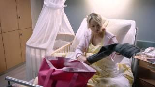 Verbotene Liebe - Folge 4271