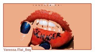 Vanessa Mai - Mein Sommer