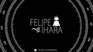 Acele - Carlas Dreams - Bootleg Felipe Ihara (Zouk Music)
