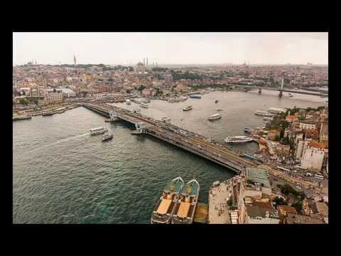 Turkey-İstanbul HD İMAGES--The Most Beautiful City In The World