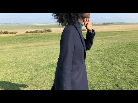 Gisele By Promod Coats Manteaux Youtube