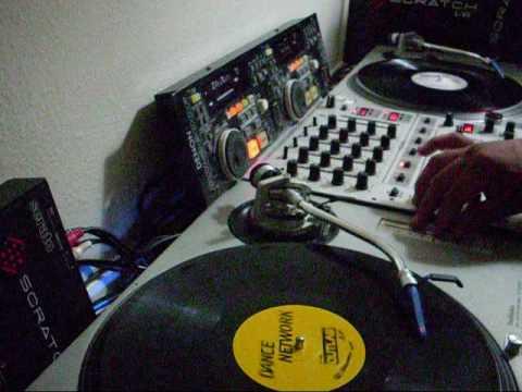 Dj dann e classic house mix 24 youtube for Classic house acapellas