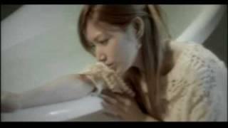後藤真希 - シークレット (Bathroom Ver.) [PV]