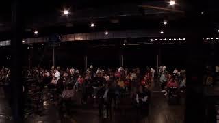 Transmissão ao vivo de Avivamiento Colombia (Avivamento)