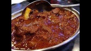 recipe of mutton afghani    मटन अफगानी की नई रेसिपी    afghani mutton