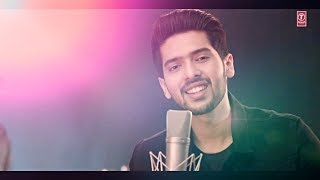 Tere mere song (reprise) | feat. armaan malik| whatsapp status | latest hindi songs 2017 | t-series