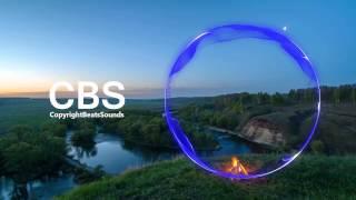 Tobu - Climb [CBS Release]