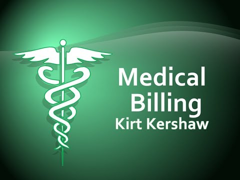 59 Entering Patient Charges - Medical Billing