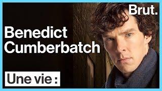 Une vie : Benedict Cumberbatch