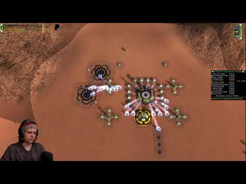 L89C™ SACU Edition - FAF POV 239 - Supreme Commander Forged Alliance