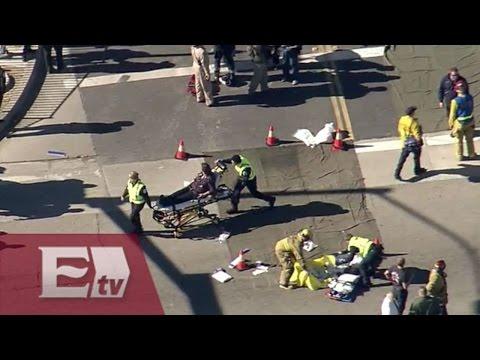 EU decreta luto por víctimas del tiroteo en San Bernardino, California / Ricardo Salas