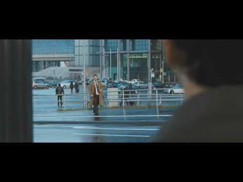 The International Trailer Deutsch