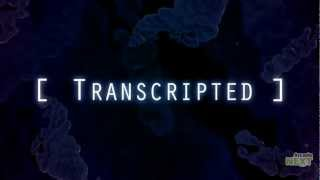 Transcripted - E3 2012 Gameplay-Trailer | FULL HD
