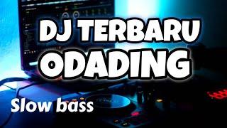 DJ Odading Mang Oleh X Maredang Remix Tik Tok Terbaru (Dany saputra)