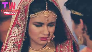 Chandra nandani bindusaar killing his wife