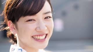 永野 芽郁は、日本の女優、ファッションモデル、タレント。 東京都出身...