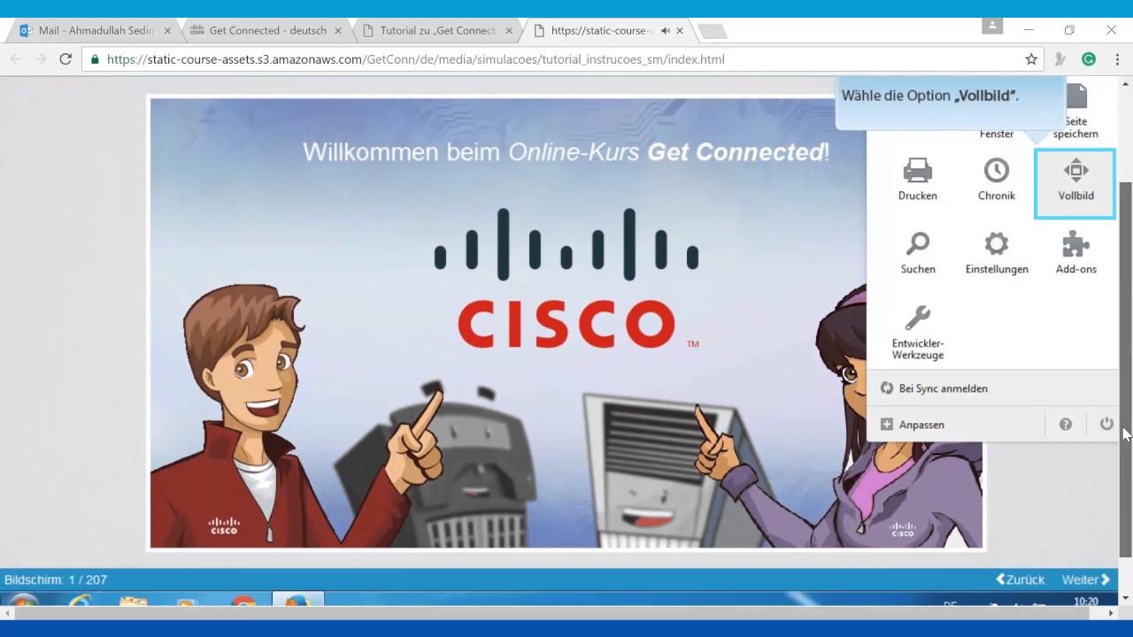 www.netacad.com sign in