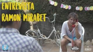 Entrevista Completa Ramon Mirabet