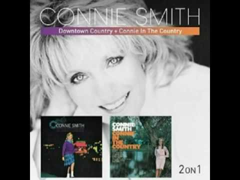 Connie Smith Just One Time