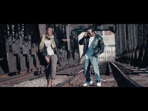 UMWANZURO by MR D (OFFICIAL VIDEO)