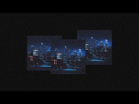 "Pop Smoke Type Beat 2019 – ""Block"" 