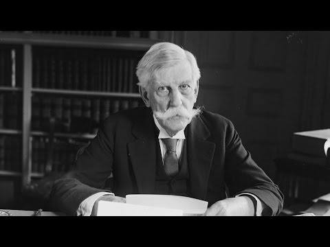 Memorial Day speach by Oliver Wendell Holmes