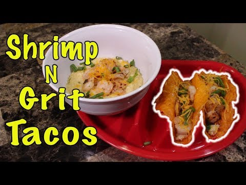 keto-shrimp-and-grits-cheese-shell-tacos-recipe
