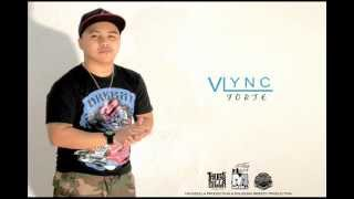 Repeat youtube video Vlync - Hangga't may pagkakataon