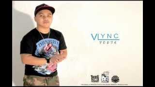 Repeat youtube video Vlync - Hangga't may pagkakataon