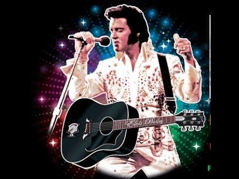 Tribute  Elvis Presley 83 Birthday Celebration