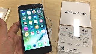 Amerikada Akıllı Telefon Fiyatları: Operatörlerin Taksitli Telefon Fiyatları