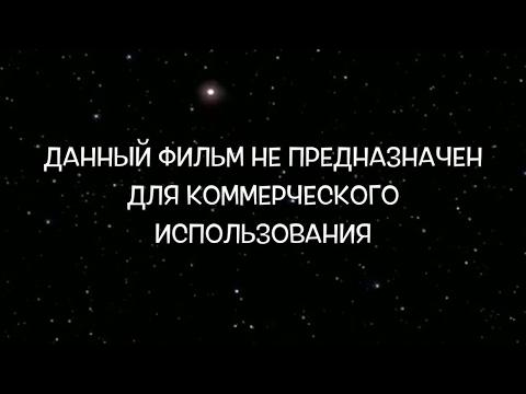 Борис Пастернак: все стихотворения. -  - Pasternak.