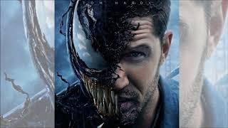 Trailer Music Venom (Theme Song 2018) - Soundtrack Venom